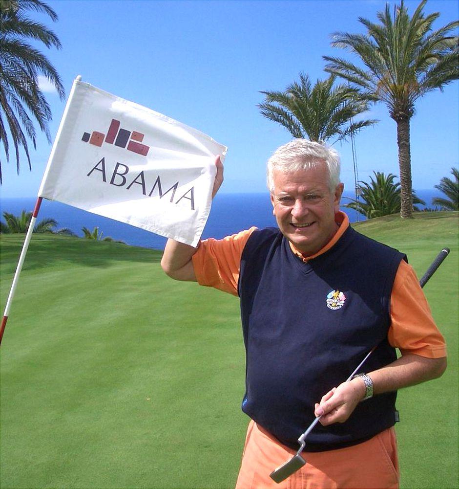 Wir wissen alles über Golfreisen und Golf-Kreuzfahrten, seit 40 Jahren!